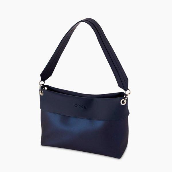 O bag turn wide