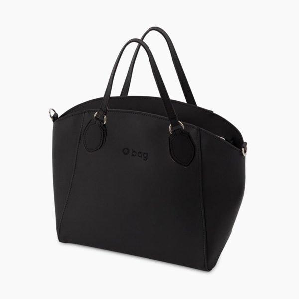 O bag mild